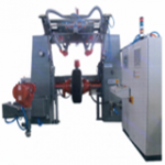 Aircraft Retreading Machines