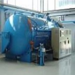 Autoclaves for all Industries