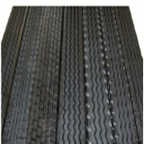 Rubber Compound Liners