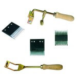 Trimming Tools & Accessories